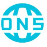 Alibaba Cloud DNSのGeoDNSで指定できる国は?