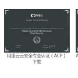 ACP Big Data Certification 合格までの道のり #1 試験概要編