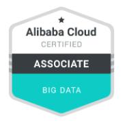 ACP Big Data Certification 合格までの道のり #3 ACA受験編