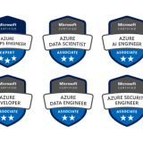 Azure の資格を全部とった話(現在11認定)
