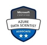 Azure の資格を全部とった話 #AI-100編